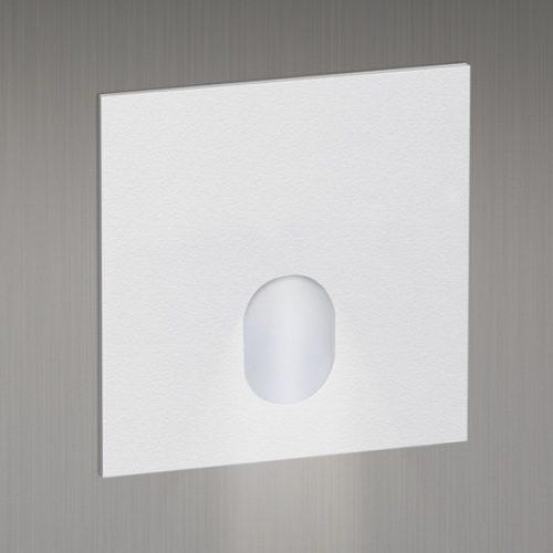 LC.ML.SLED6054 - BALIZADOR LED - DE EMBUTIR